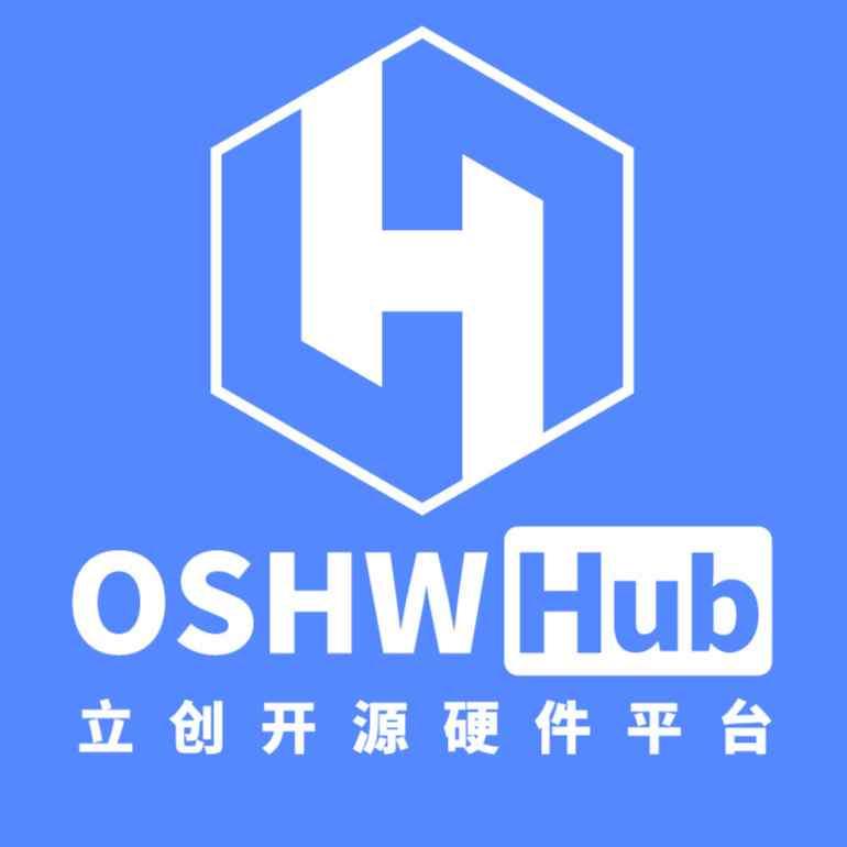 OSHWHub